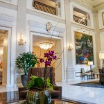 Philly Stay: Radisson Plaza – Warwick Hotel Philadelphia (Hotel Review)