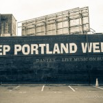 10 Things to Do in Portland