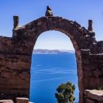 Travel Notes: Puno & Lake Titicaca