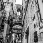 Split, Croatia: Travel Notes